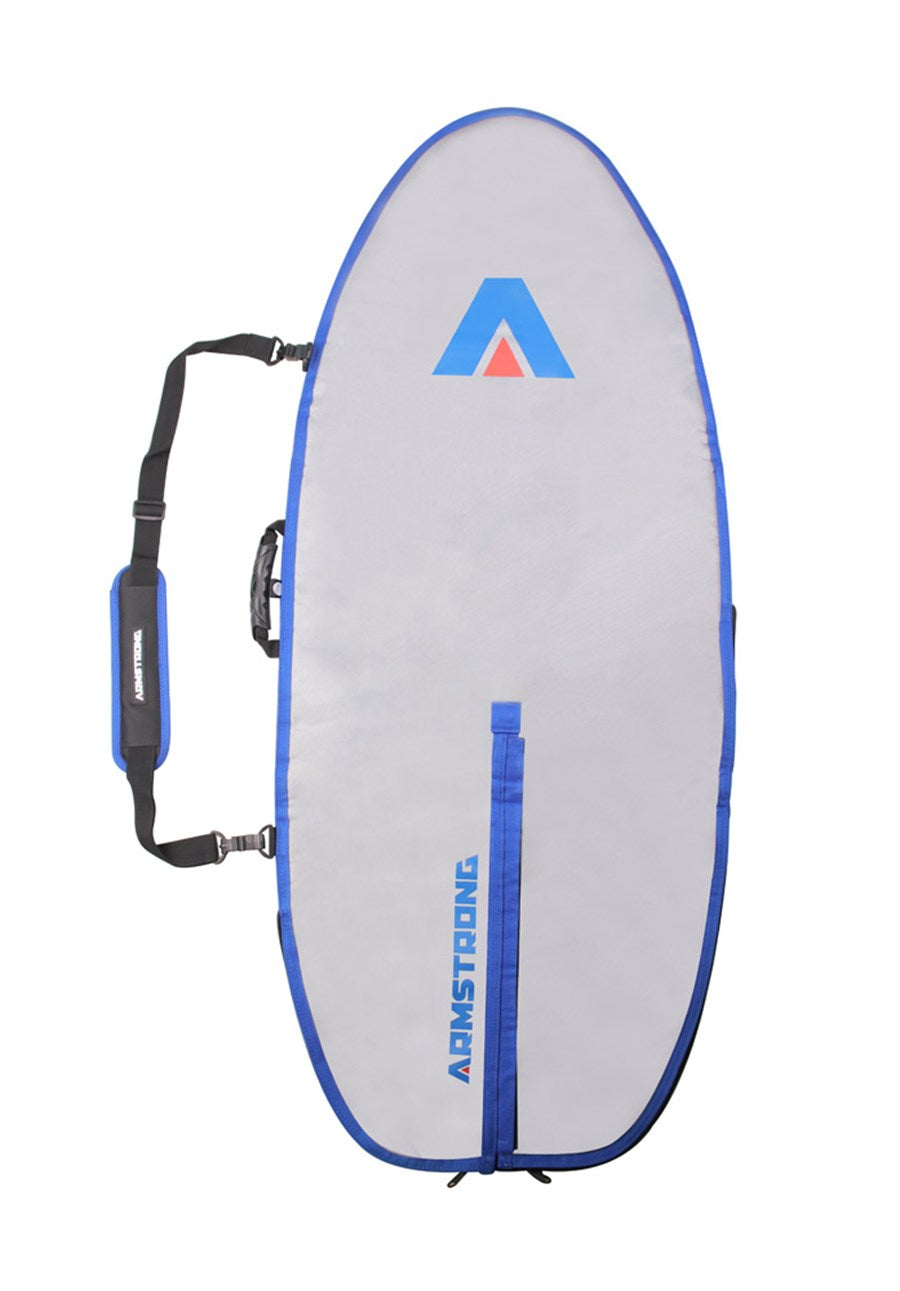 ARMSTRONG -  3'11 FOIL BOARD