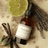 SEKOIA ESSENTIAL OIL BLEND