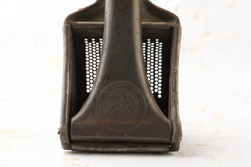 A Victorian Potato Masher - Greystones Antiques