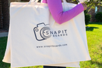 SnapIt Boards - September Newsletter