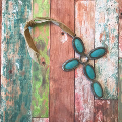BJ's antiques on Rustic Rainbow SnapIt Boards flatlay photography board