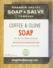 Load image into Gallery viewer, Organic Cotton Hand Towel and Soap Gift Sets for Kitchen or Bath