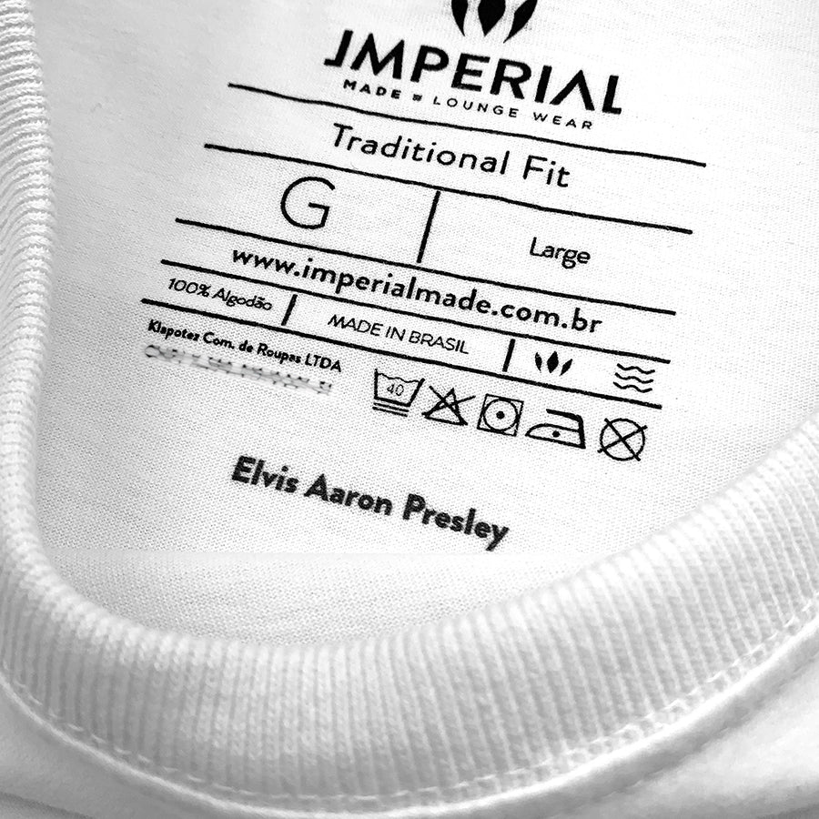 Imperial Made