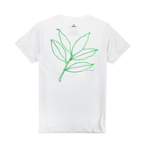 Camiseta The Nature