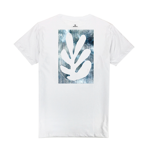 Camiseta Sea Influence