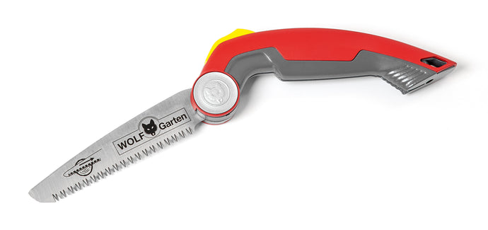 WG MC FOLDING PRUNING SAW