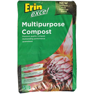 Erin Multipurpose 50lt Compost