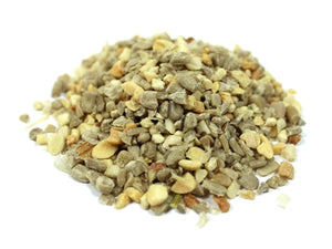Copdock Mill Hearty Nut Mix 1kg