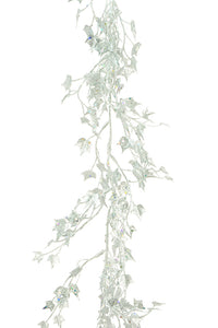 Sparkle Mini Ivy Garland 180cm