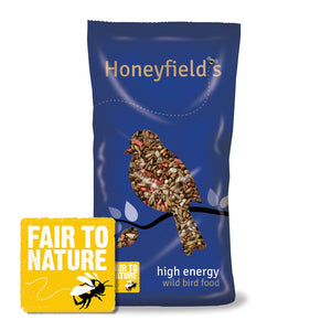 HONEYFIELDS High Energy 1.6kg