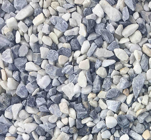 POLAR ICE CHIPPINGS