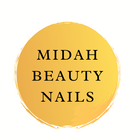 MIDAH Beauty Nails