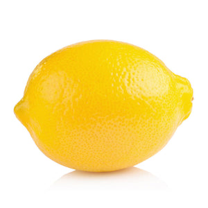 Lemon (1 pc)