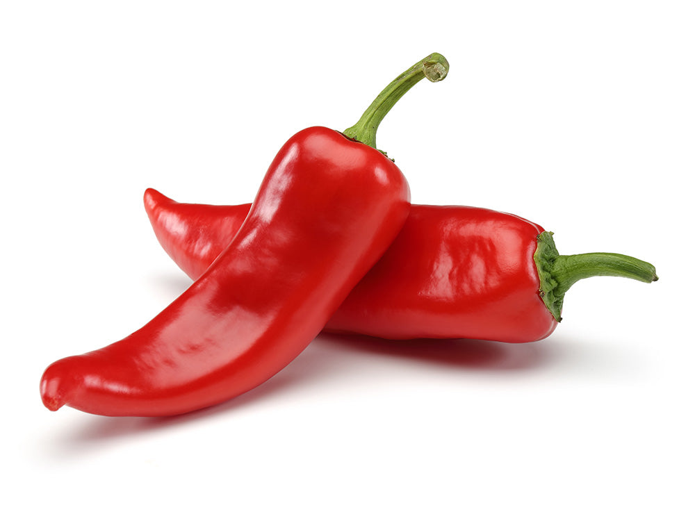 Chili Pepper (50g)