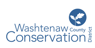 Washtenaw County Conservation District