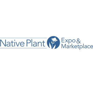 Native Plant Expo & Marketplace - Admission Ticket