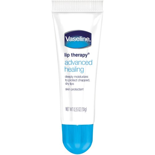 Vaseline® Lip Balm, 12/CT