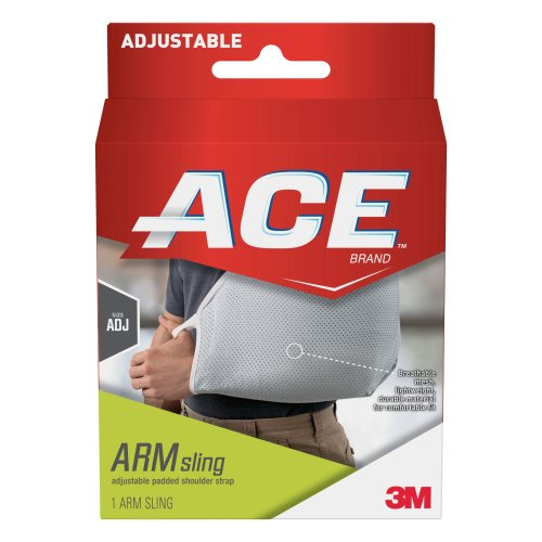ACE™ Arm Sling, 1/EA