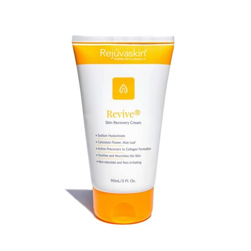 Revive® Skin Recovery Radiation Protection Skin Cream, 1/EA