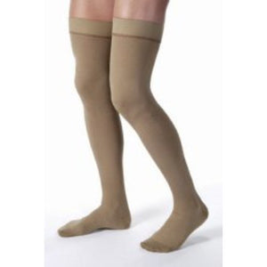 JOBST® Compression Stockings, 2/PR