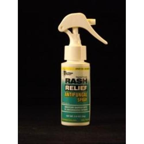 Rash Relief® Antifungal, 24/CS