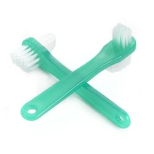 McKesson Denture Brush, 1440/CS