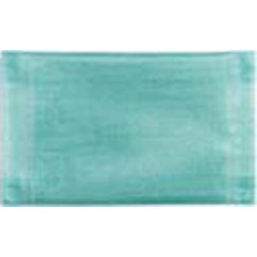 Cutimed® Sorbact® Wound Dressing Pad, 4 x 8 Inch, 20/BX
