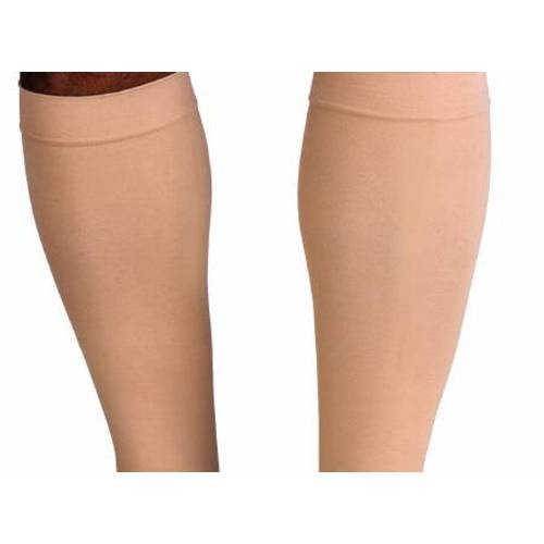 Relief® Compression Stockings, Large, 2/PR