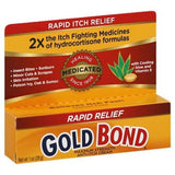 Gold Bond® Itch Relief, 1/EA