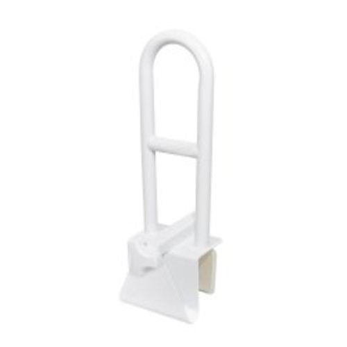 McKesson Bathtub Grab Bar, 1/EA