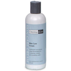 DermaCen Moisturizer 8.5 oz. Bottle, 24/CS