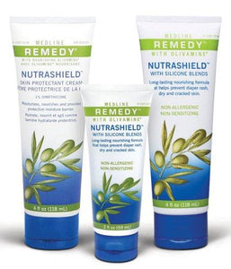 Remedy™ Nutrashield™ Skin Protectant, 1/EA