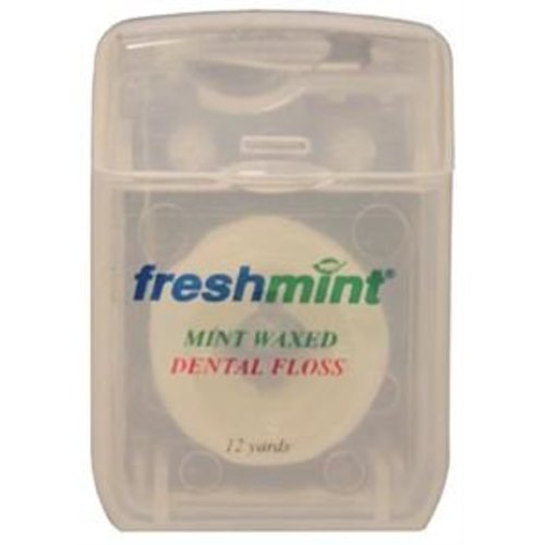 Freshmint® Dental Floss, 1/EA