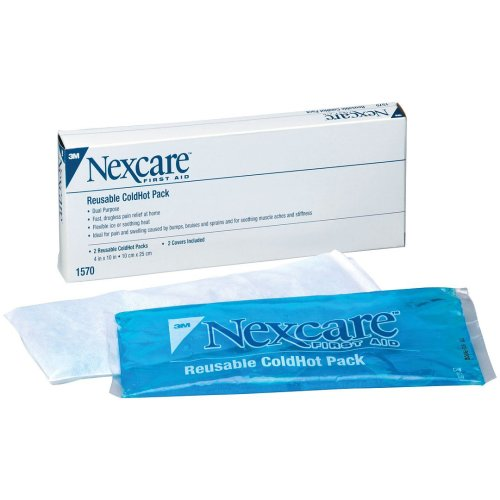 3M™ Nexcare™ Hot / Cold Therapy Pack, 1/EA