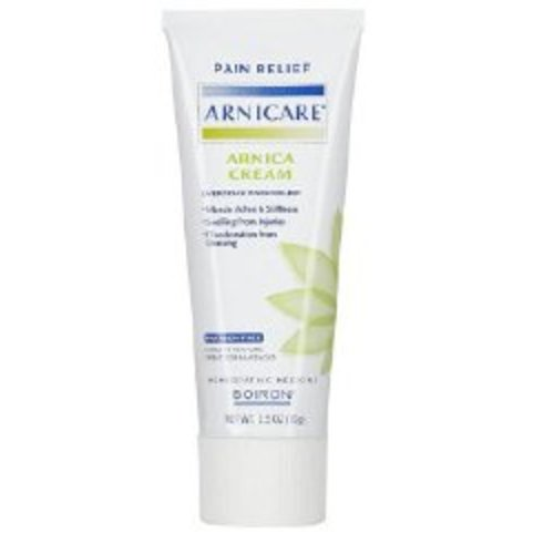 Arnicare® Pain Relief, 1/EA
