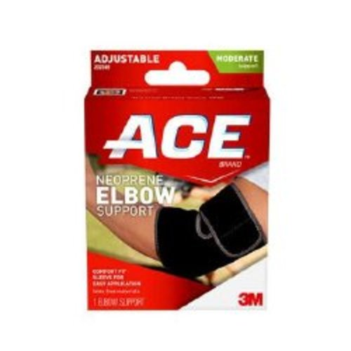 ACE™ Neoprene Elbow Support, 1/EA