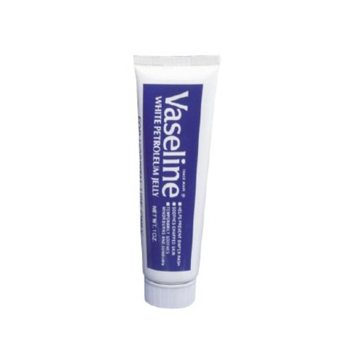 Vaseline® Petroleum Jelly, 1/EA