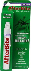 AfterBite® Itch Relief, 1/EA