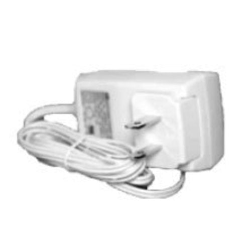 extriCARE® Battery Charger AC Cord, 1/EA