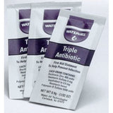 Water Jel® First Aid Antibiotic, 144/BX