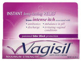 Vagisil® Itch Relief, 1/EA