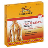 Tiger Balm® Pain Relief, 5/PK
