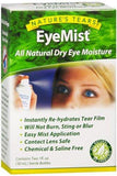 Nature's Tears™ Lubricant Eye Mist, 1/EA