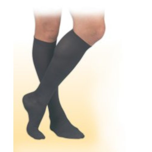 Activa Compression Dress Socks, 1/PR
