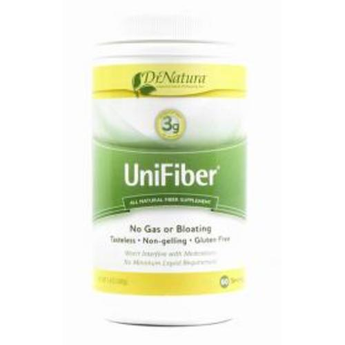 UniFiber® Fiber Supplement, 1/EA