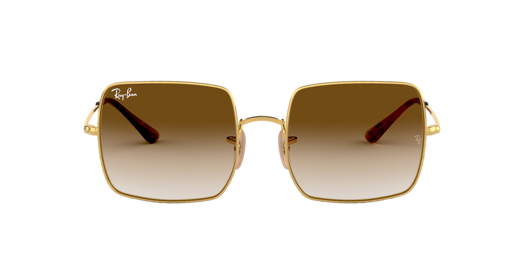 RAY-BAN RECTANGLE RB1969 - Óticas Arcoverde