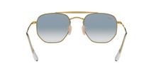 Carregar imagem no visualizador da galeria, RAY-BAN THE MARSHAL RB3648