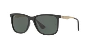 RAY-BAN RB4271L