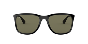 RAY-BAN RB4313 - Óticas Arcoverde