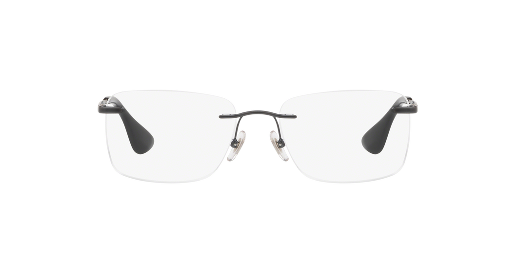 RAY-BAN RX6415L - Óticas Arcoverde